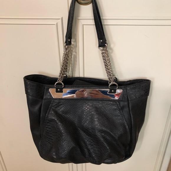 BAGS - Shoulder bags Jennifer Lopez 0B6kOkmP